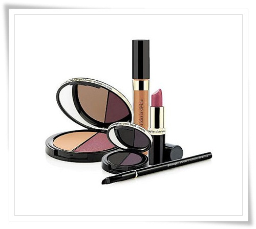 Philosophy Divine Romance Beauty Collection