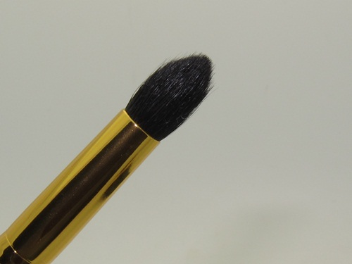 Napoleon Perdis Luxe Ultimate Brush Collection 010