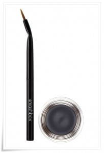 Smashbox Be Discovered for Spring 2012 001