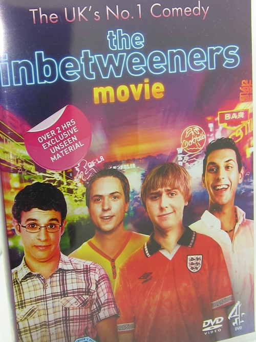 the inbetweeners movie1