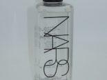 NARS Makeup Removing Water 1