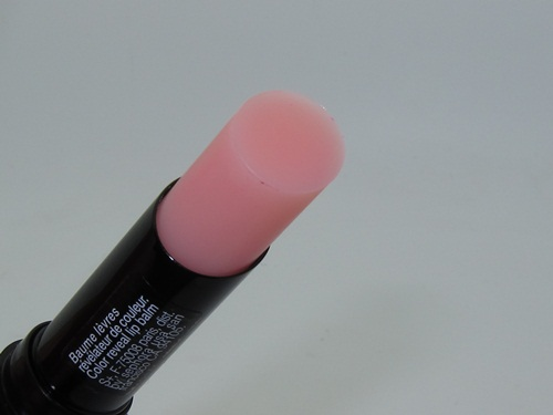Sephora Color Reveal Lip Balm 6