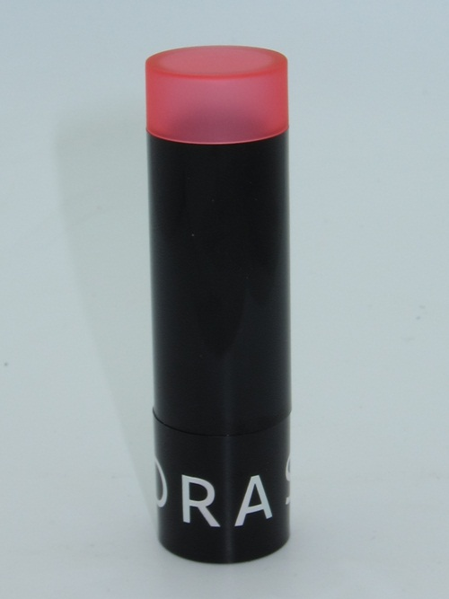 Sephora Hot Hues Neon Lip Balm 1