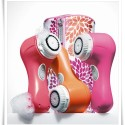 Clarisonic Mia 2 Fresh New Shades for Spring Peony, Coral, Mango