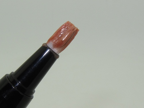 MAC Sheen Supreme Lipglass 9