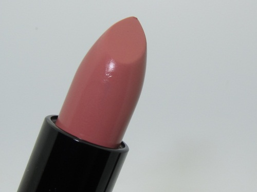 Rimmel Lasting Finish Lipstick by Kate Moss 6