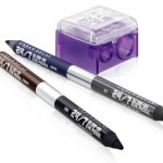 Urban Decay 24/7 Double Ended Pencil Duo
