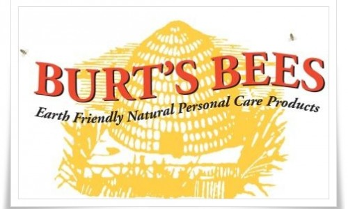 Burt's Bees Outlet Sale, It Is So On!