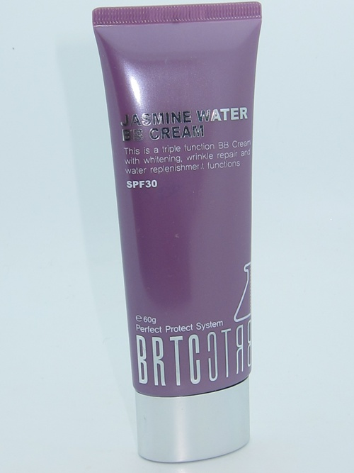 BRTC Jasmine Water BB Cream 001