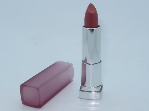 Maybelline Color Sensational The Porcelains Lipstick Afternoon Tea 5