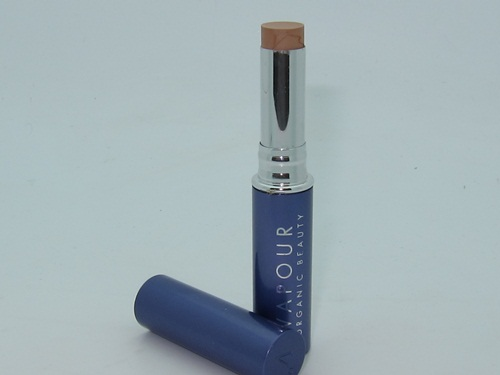 Vapour Organic Beauty Illusionist Concealer 2
