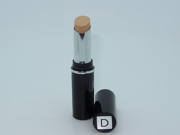 Dermablend Quick Fix Concealer 2