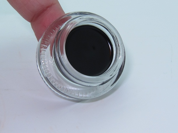 L'Oreal Infallible Gel Lacquer Liner 20