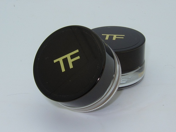 Tom Ford Cream Color for Eyes 15
