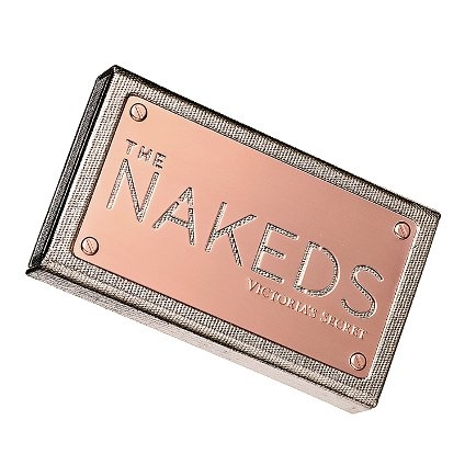 Victorias Secret The Naked Eye Kit