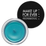 Giveaway: Win Two Make Up For Ever Aqua Creams!