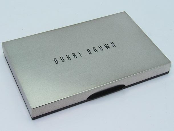 BOBBI BROWN Desert Twilight Collection Eye Palette | Eyeshadow, Beauty makeup, Makeup