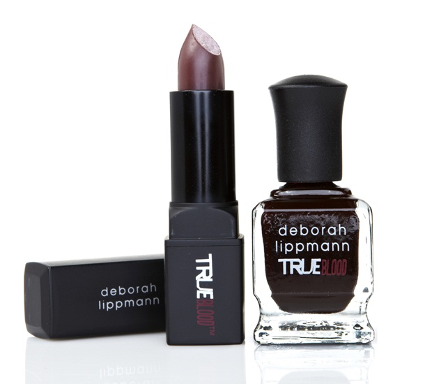 HSN True Blood Collection 5