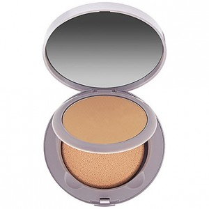 Laura Mercier Tinted Moisturizer Creme Compact 1