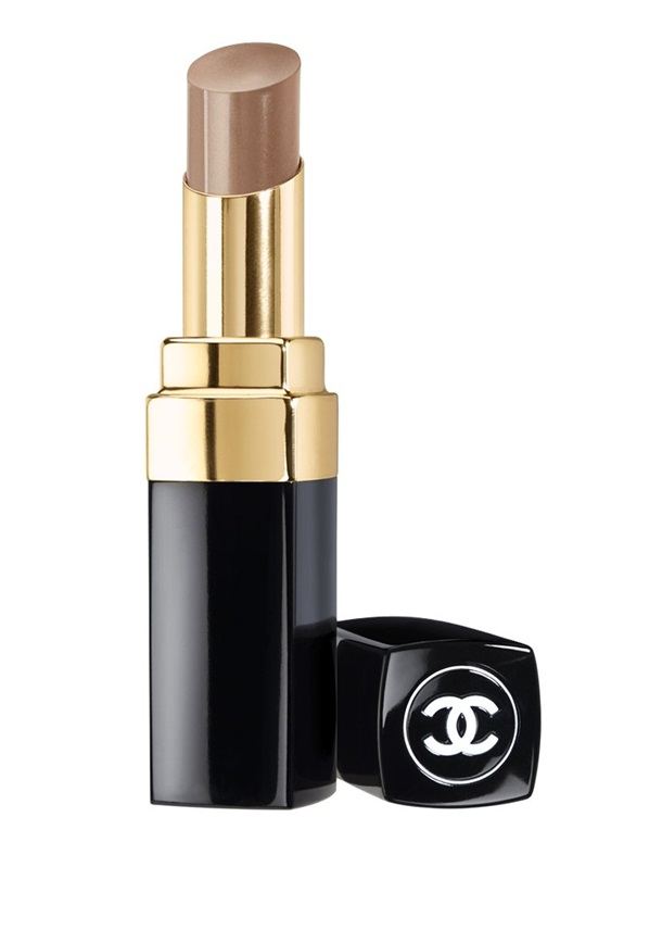 Les Essentials de Chanel Fall 2012 Makeup Collection9