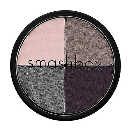 Smashbox Fall 2012