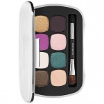 Bare Minerals Ready Eyeshadow 8.0 The September Issue Fall 2012