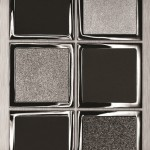 Bobbi Brown Come-Hither Shades Collection for Fall 2012