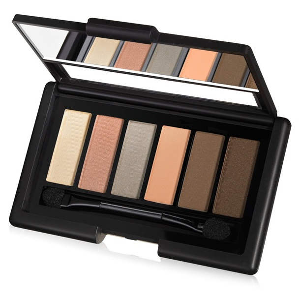 E.L.F. Studio Eye Enhancing Eyeshadow