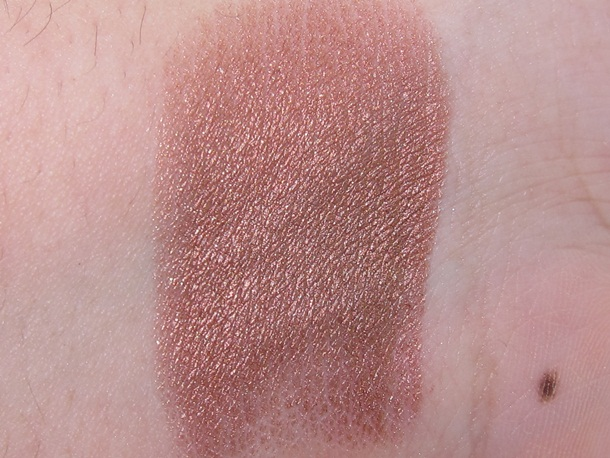 Jordana Color Tint Blush Stick Bronze Glow