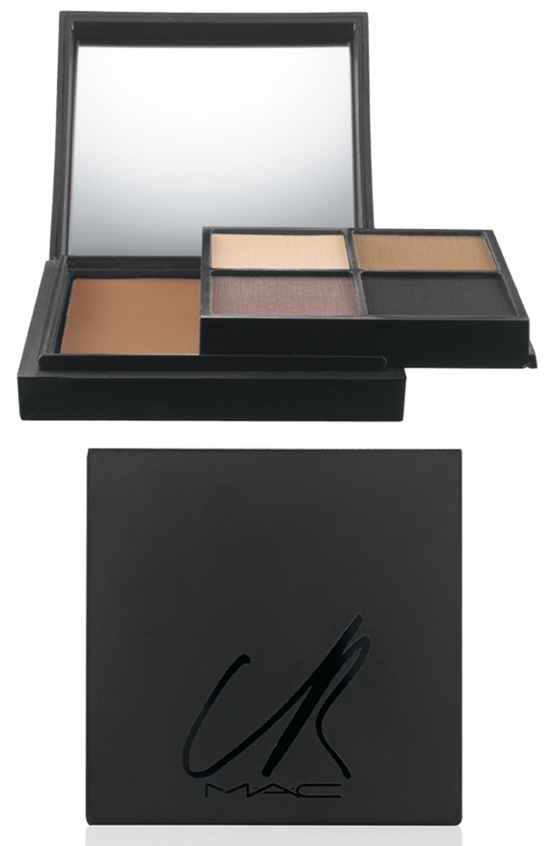 MAC Carine Roitfeld Collection 11