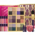 Tarte Carried Away Collector's Set for Holiday 2012