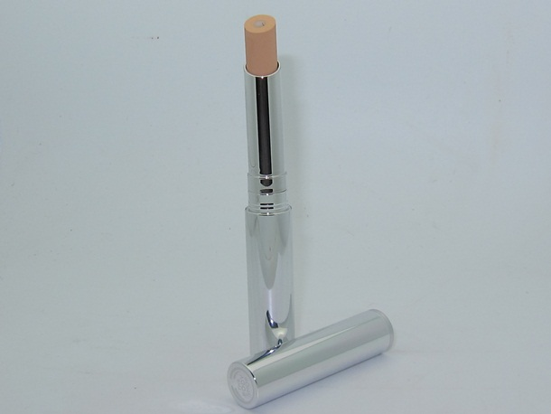The Body Shop Concealer All In One