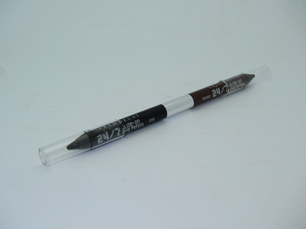 Urban Decay Whiskey Zero 24 7 Glide On Eye Pencil