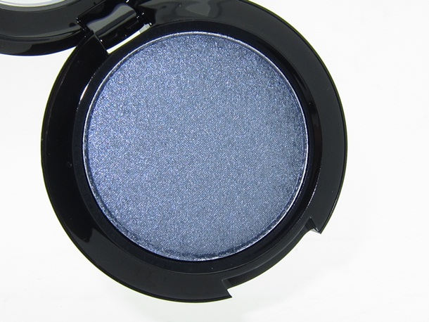 MAC Marilyn Monroe Eyeshadows Showgirl