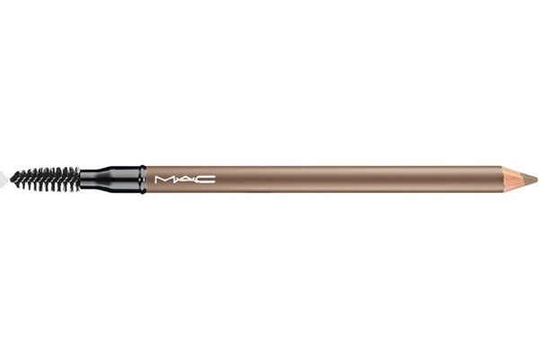 MAC The Stylish Brow Collection14