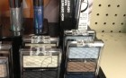 NYC New York Color Cosmetics Eyes Wide Open Collection Spring 2013