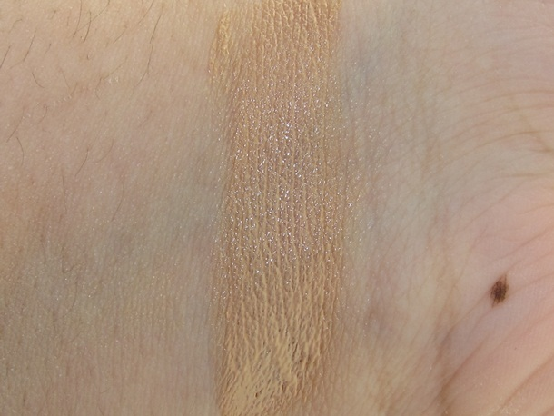 Revlon Photoready Bb Cream Review Swatches Musings Of A Muse