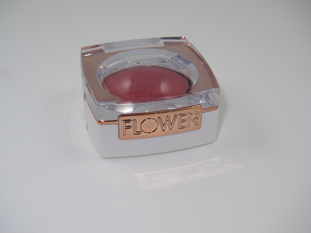 Flower by Drew Barrymore Win Some Rouge Some Creme Blush