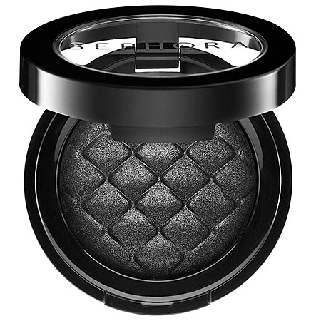 Sephora Outrageous Prisma Chrome Metallic Eyeshadow Spring 2013