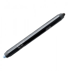 Avon Big Color Dual Ended Eye Pencil Spring 2013