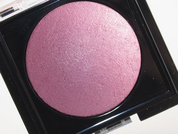 Maybelline Wild Blossom Blush