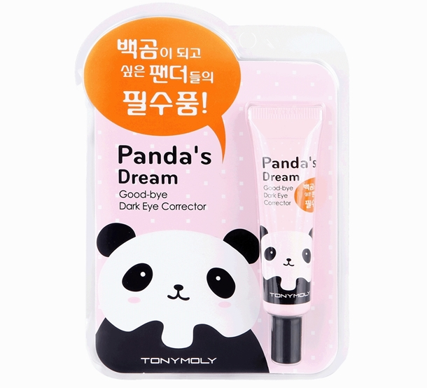 Tony Moly Panda`s Dream Goodbye Dark Eye Corrector