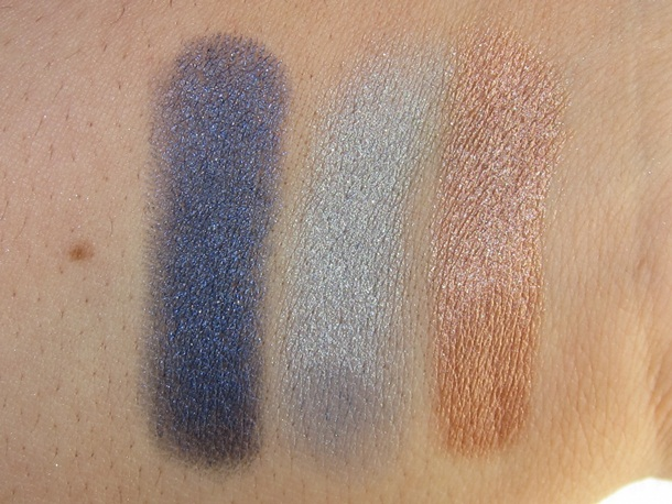 Clinique Chubby Stick Shadow Tint for Eyes Swatches 1