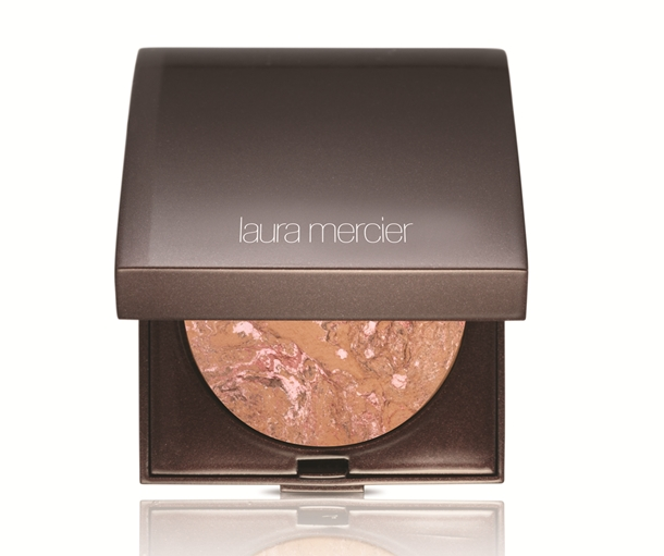 Laura Mercier Fokelore for Summer 2013