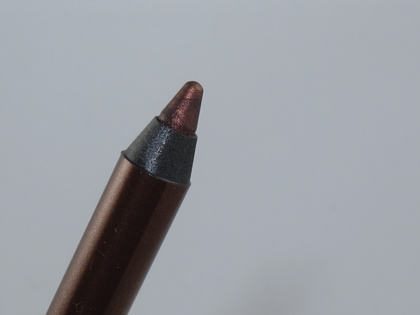 Urban Decay Roach 24 7 Glide On Eye Pencil