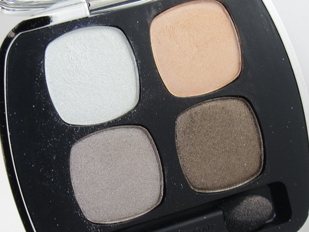 Bare Minerals The Statement Piece Ready Eyeshadow 4.0