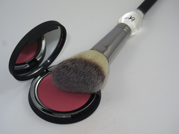 It Cosmetics Vitality Powder Blush Stain Matte Sweet Apple