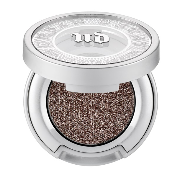 Urban Decay Moondust Diamond Dust