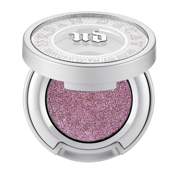 Urban Decay Moondust Glitterock