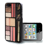Etsy Discovery: Dior Eyeshadow Makeup iPhone 5 Case
